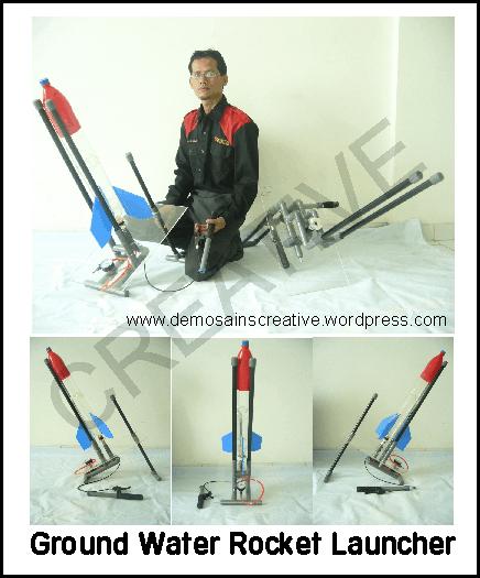 launcher-1