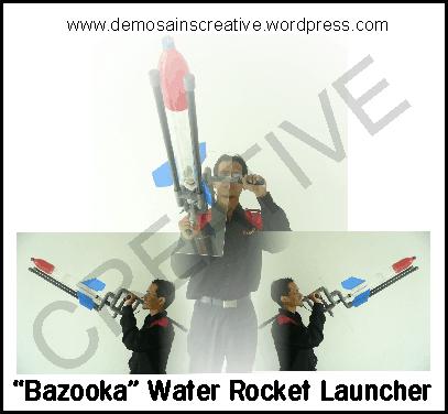 launcher-2
